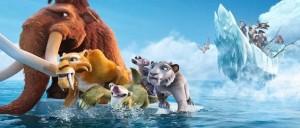 ice age 401
