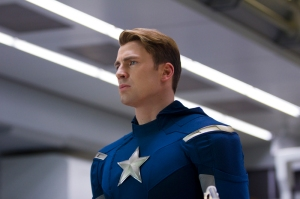 the avengers pic 40