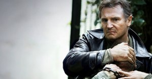 taken 2 new trailer