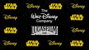 disney_lucasfilm_star_wars_logo