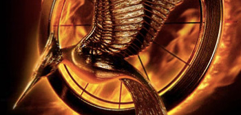 catchingfire logo