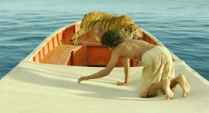 life of pi vfx