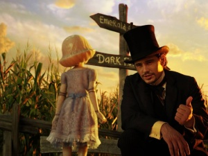 oz great and powerful pic04