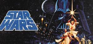 star wars update