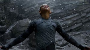 after earth ts