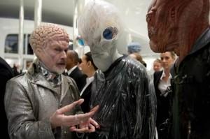 menin black 3 aliens