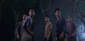 Pee Mak Phrakanong firstlook header