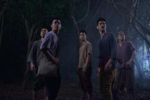 Pee Mak Phrakanong firstlook