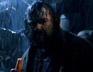 peter jackson hobbit cameo