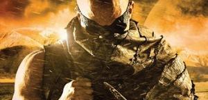 Riddick poster header
