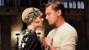 The Great Gatsby full trailer
