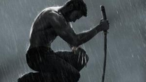the wolverine motion poster header
