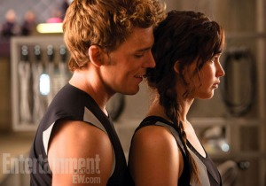 catching fire ew01