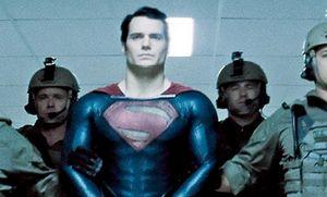 ew superhero preview