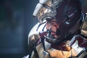 iron man 3 dec
