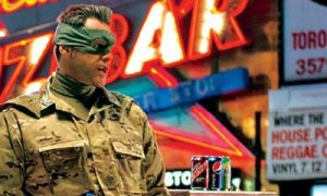 kick-ass 2 ew scan header