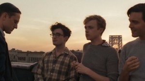 kill your darlings firstlook