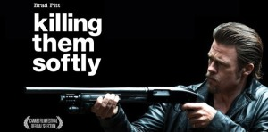 killing-them-softly trailer