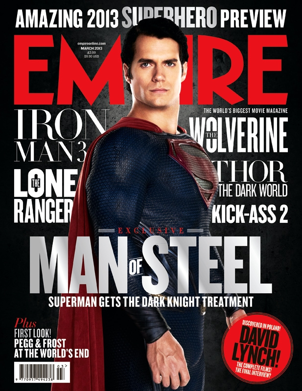 man of steel empire cover2