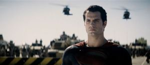 man of steel new image