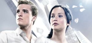 catching fire victory tour header