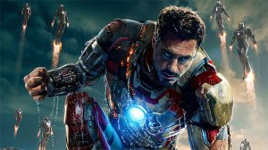 iron man 3 final poster header