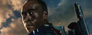 iron patriot header