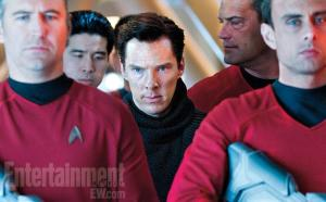 star trek into darkness ew01