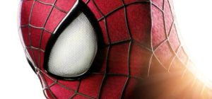The Amazing Spider-Man 2 costume header