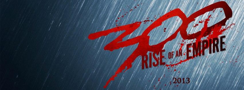 300 rise of empire logo