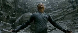 after earth full trailer