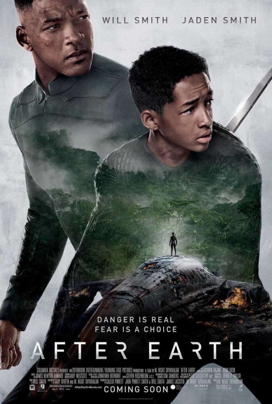 after earth poster 02