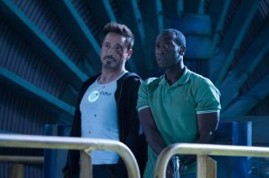 iron man 3 rdj cheadle