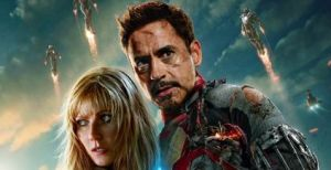 iron man 3 stark potts header