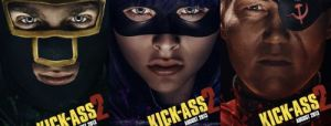 kick ass 2 charposter header