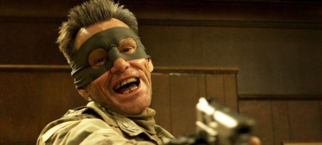 kick ass 2 image 04