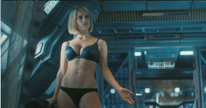 startrek 2 alice eve