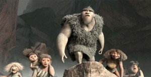 the croods clips