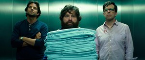 The Hangover Part III image 03