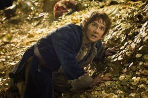 the hobbit desolation of smaug 01