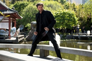 the wolverine new image 01