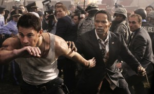 white house down 01