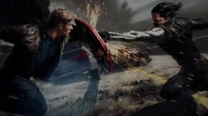 captain america 2 artwork 01