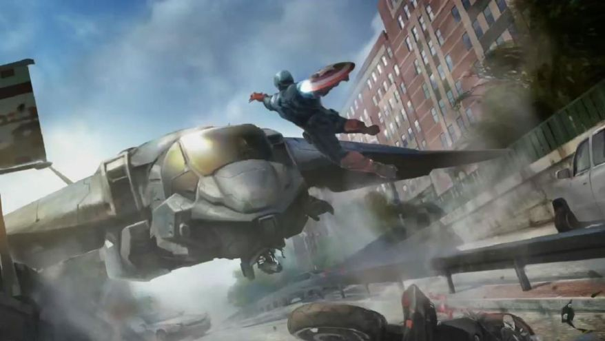 captain america 2 artwork 04
