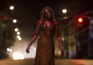 carrie image 01
