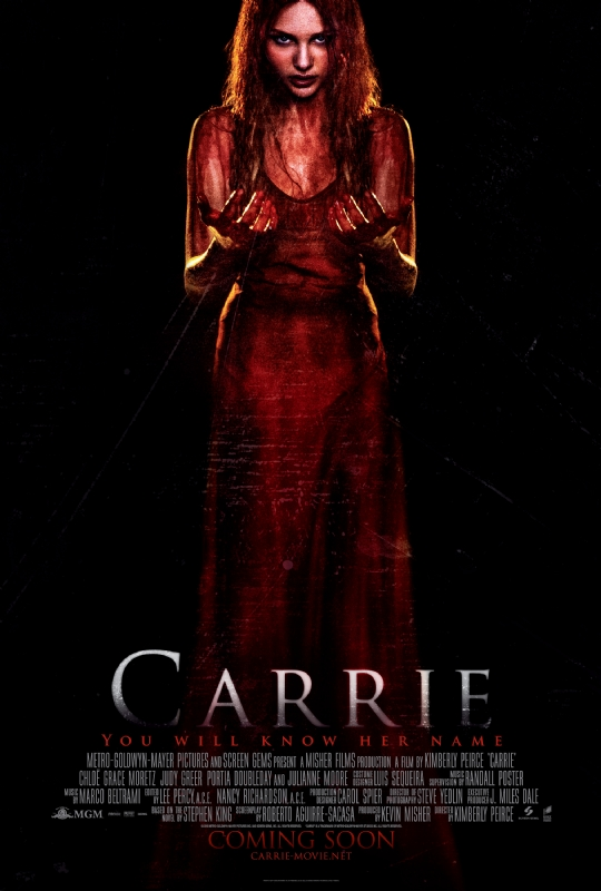 carrie poster 01