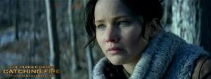 catching fire new pic 2
