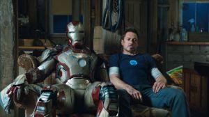iron man 3 new pic 01