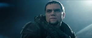 Man of Steel General Zod message
