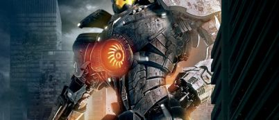 pacific rim new header